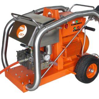 Nettoyeur électrique CE20 Series