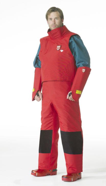 kit delta protection 2000/3000 bar