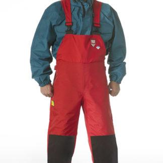 Pantalon de protection UHP