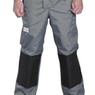 Pantalon de protection 200/500 bar