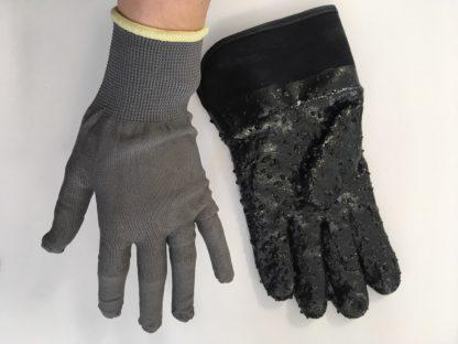 gants HP adaptée