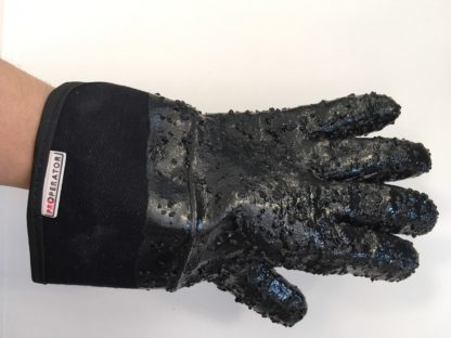 protection gant